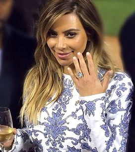 20 Stages We Go Through When We Get Engaged