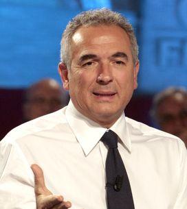 Parla l'ex moglie di Sposini: Lamberto è solo e non tornerà a fare tv!