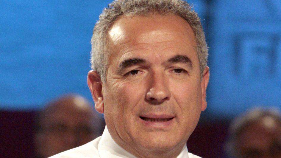 """Parla l'ex moglie di Sposini: """"Lamberto è solo e non tornerà a fare tv!"""""""