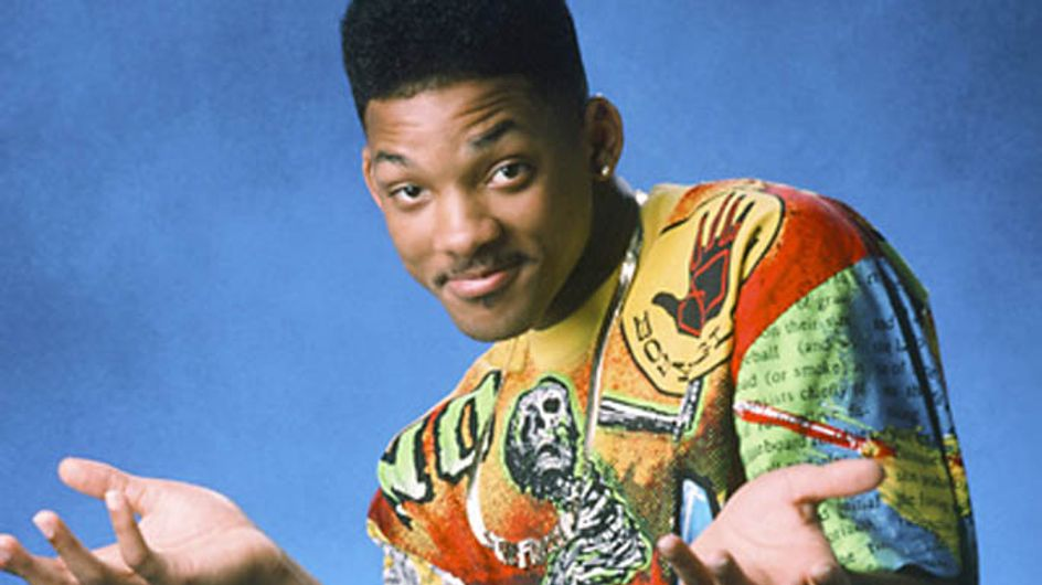 16 Life Lessons The Fresh Prince of Bel-Air Taught Us