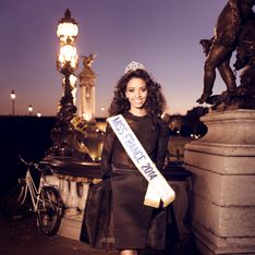 Miss France 2014 : Découvrez son accessoire mode fétiche (Vidéo exclu)