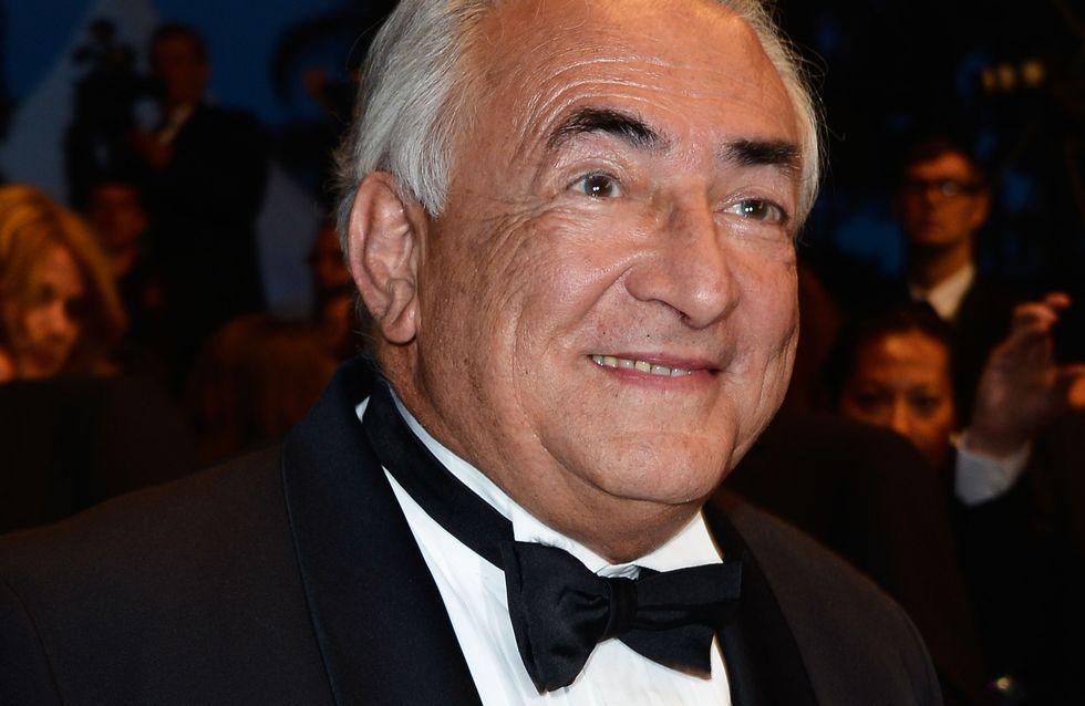 Affaire DSK : Un club libertin aux initiales de Dominique Strauss-Kahn