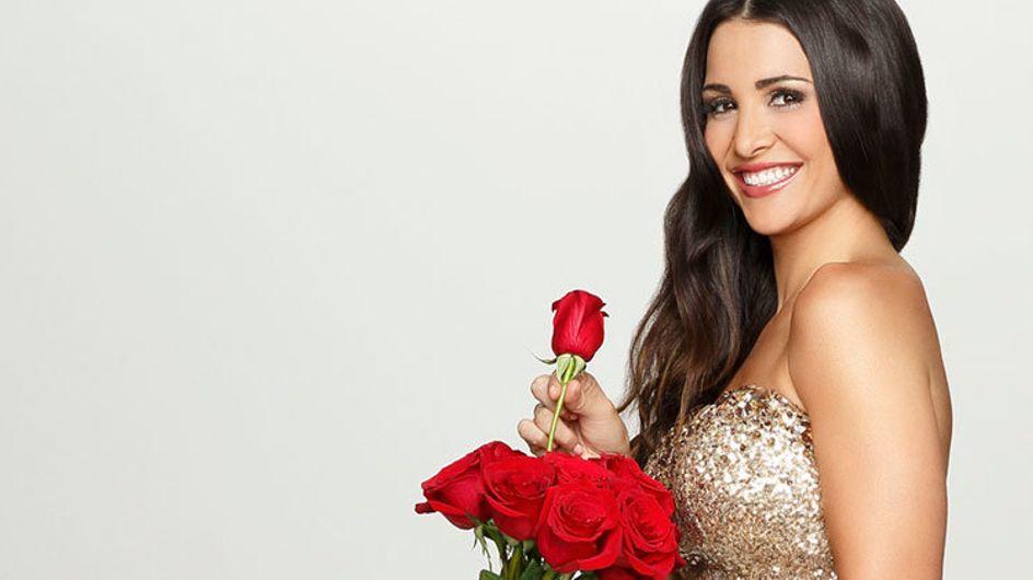 The Bachelorette : L'émission de télé-réalité qui fait polémique
