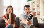 Die große Ernüchterung: 15 Zeichen, dass dein Neuer ein unreifer Kindskopf ist