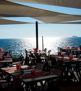 City Guide Marseille : Les meilleures terrasses pour bronzer