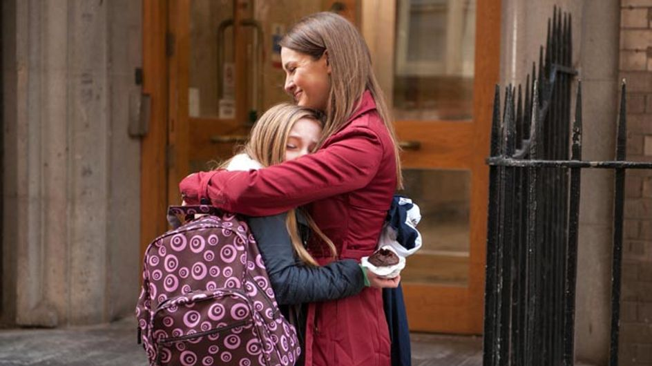 Hollyoaks 15/05 – Will Jason's new acquaintance help him out?