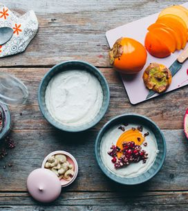 11 Cramp-curing Foods To Chow Down When You're On Your Period