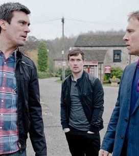 Emmerdale 14/05 – Declan taunts Cain