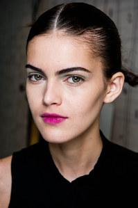 Les plus beaux rouges à lèvres de l'été - Violet Intense