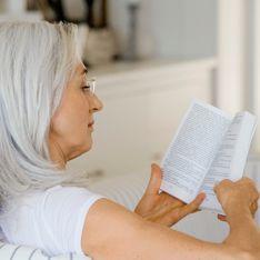 Lecture et sommeil, la recette miracle des séniors pour rester en bonne santé