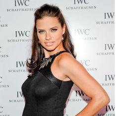 Adriana Lima : De retour sur le marché des célibataires !