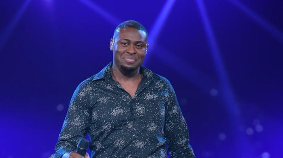 The Voice : Les plus belles prestations de Wesley (Photos et vidéos)