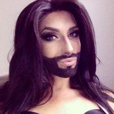 Eurovision 2014 : la candidate autrichienne transexuelle censurée dans certains pays d'Europe de l'Est ?