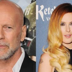 Bruce Willis : Ridiculisé par sa fille Rumer