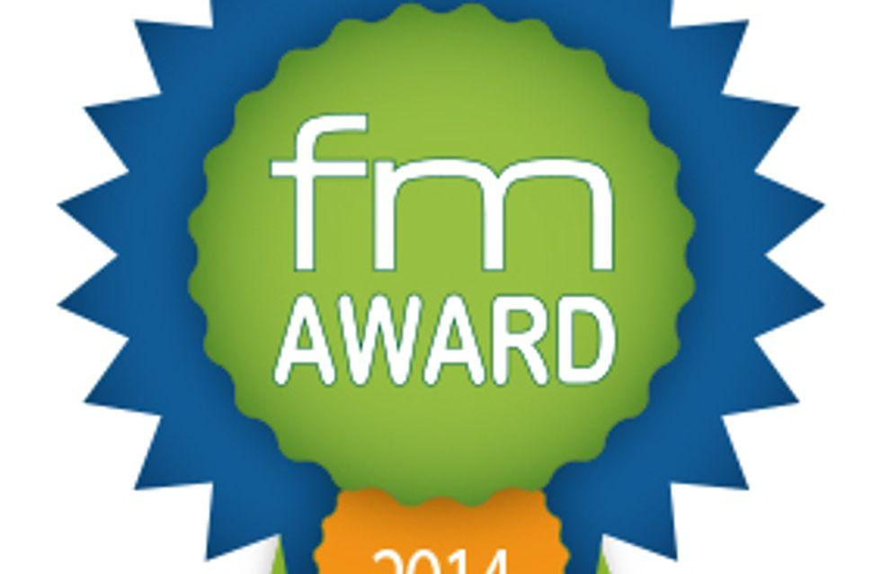 FattoreMamma Award: vota i progetti migliori