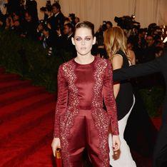 Met Ball 2014 : Quelles seront les fashionistas présentes ce soir ?