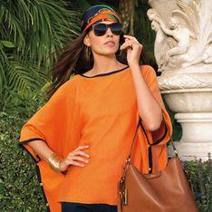 Lauren Ralph Lauren te invita a disfrutar de una experiencia única con la moda