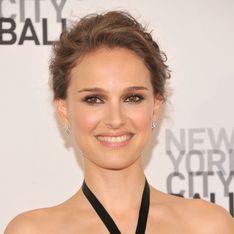Natalie Portman : Elle se confie sur sa nouvelle vie parisienne
