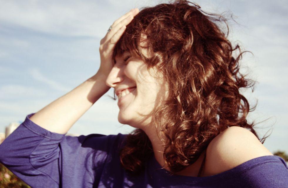 10 fouten op het werk waardoor je BETER wordt in je job