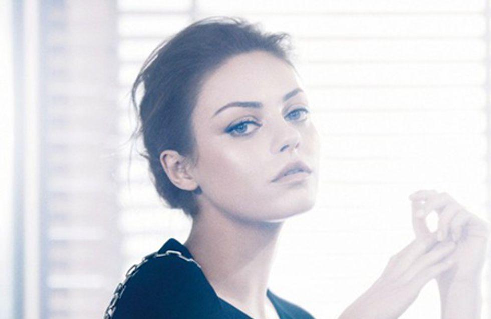 Las 10 mujeres más sexys e irresistibles del 2014