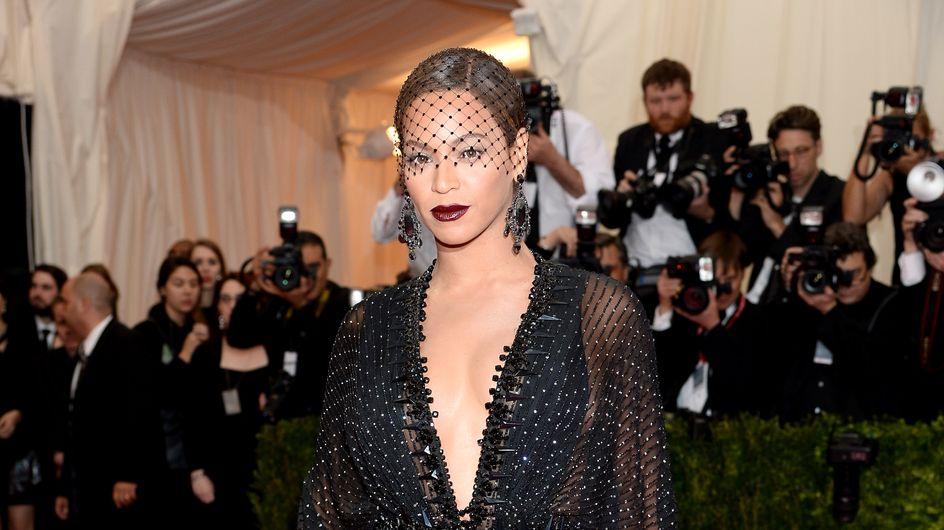 Jay Z a redemandé Beyoncé en mariage (vidéo)
