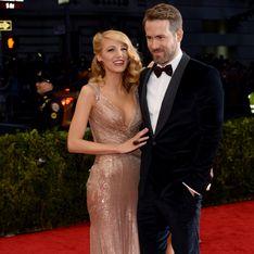 Met Ball 2014 : Les plus beaux couples du tapis rouge (Photos)