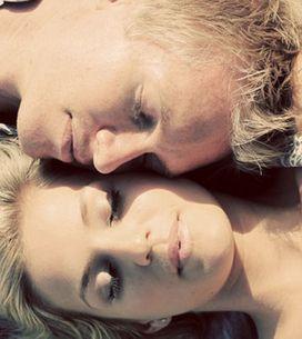 Deze 30 dingen moeten VROUWEN weten volgens mannen: het geheim over wat mannen willen - DE ONTHULLING!