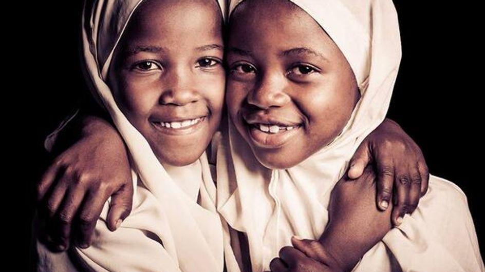 Nigeria : 11 nouvelles jeunes filles enlevées par Boko Haram