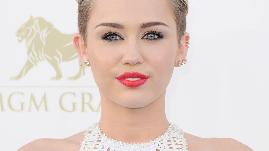 ¿Qué le depara el futuro a Miley Cyrus?