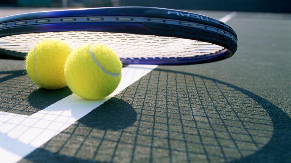 Un entraîneur de tennis accusé de viols répétés sur ses joueuses mineures