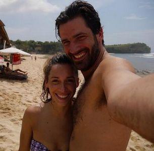 Alix et Paul