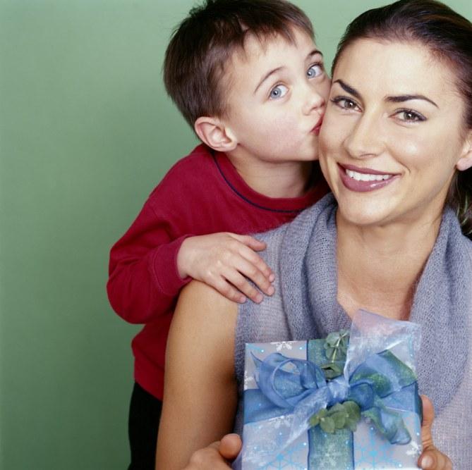 Festa della mamma: regalo ideale