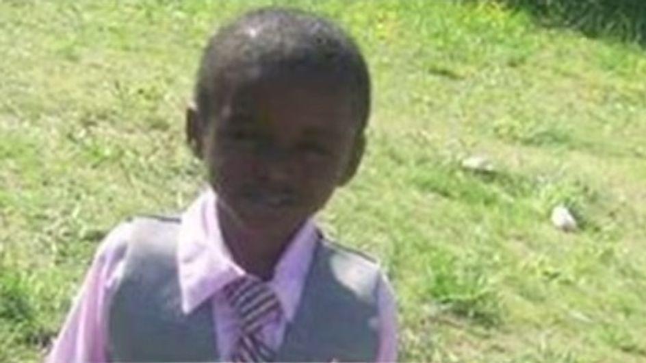 A 8 ans, il perd la vie en voulant protéger sa sœur d'une agression sexuelle