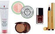 5 produits cosmétiques incontournables