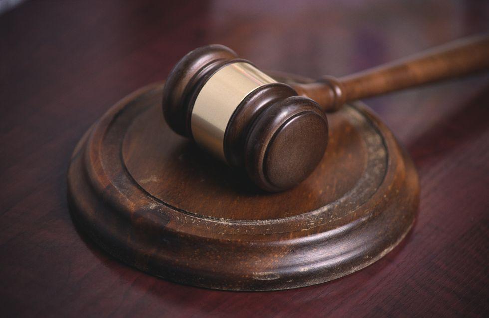 Violences conjugales : L'Etat condamné pour faute lourde