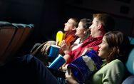 10 film horror che non ti faranno dormire la notte... ma che vale la pena vedere