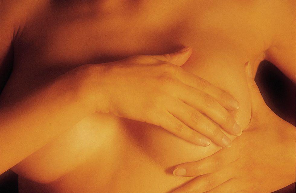 Cancer du sein : Comment se protéger des substances chimiques pour prévenir les risques ?