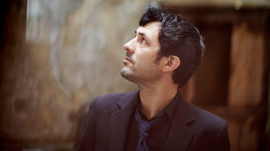Albin de la Simone : un concert exceptionnel le 3 juin aux Bouffes du Nord