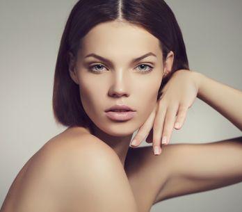 Tutorial: Cómo maquillarte para parecer que no vas maquillada
