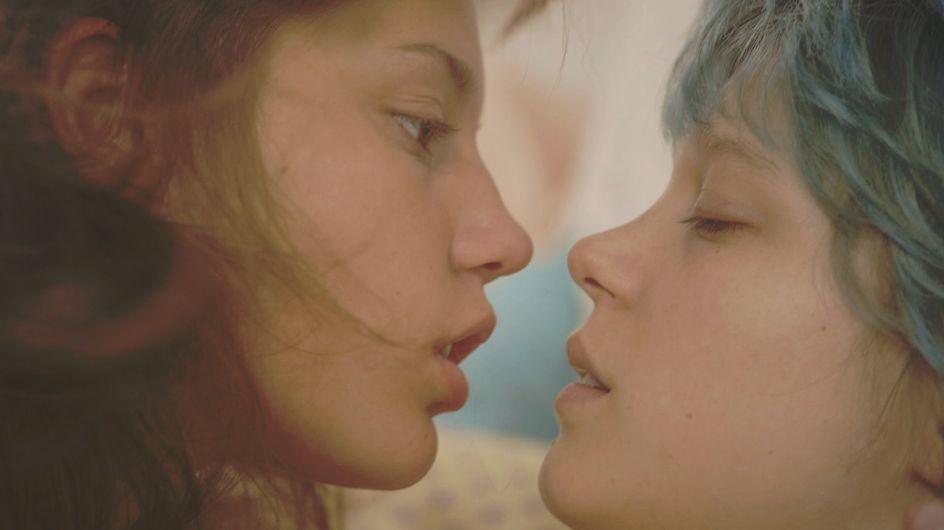 40 frases que as lésbicas estão cansadas de ouvir