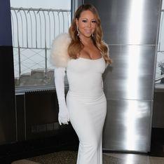 Mariah Carey wäre ohne Hilfe mit ihren Zwillingen überfordert gewesen
