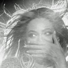 Jay Z, agredido por la hermana de Beyoncé, Solange, tras la gala MET