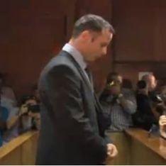 Procès Pistorius : L'athlète souffre-t-il de troubles psychiatriques ?