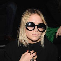Mary-Kate Olsen : Confectionnera-t-elle sa propre robe de mariée ?
