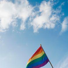 Homosexualité : Les actes homophobes n'ont jamais été aussi nombreux