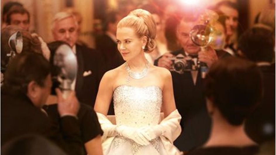 Grace de Monaco : La famille royale en remet en couche