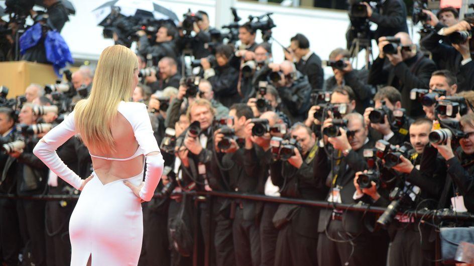 Festival de Cannes 2014 : Les stars nous racontent leurs meilleurs souvenirs (Interview exclu)