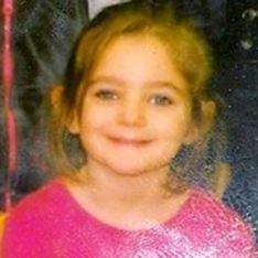 Affaire Fiona : Le corps de la petite fille reste introuvable