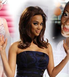 Schluss mit Retorten-Barbies! Warum 'America's Next Top Model' Heidi Klum alt au