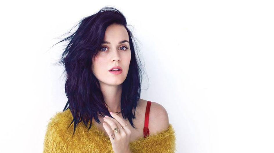 "¡Increíble! Un hombre canta ""Dark Horse"" de Katy Perry de 20 formas diferentes"